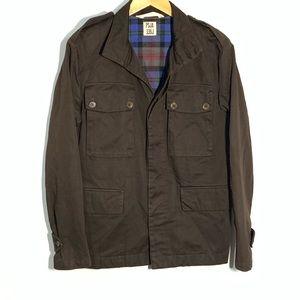 Paul smith jeans falconer jacket